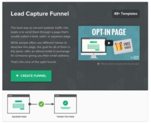 ultimate clickfunnels review