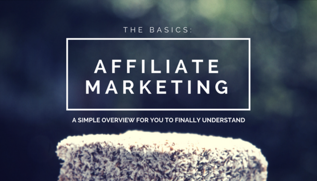 obkickstart affiliate marketing overview