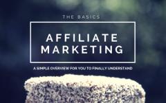 obkickstart affiliate marketing overview