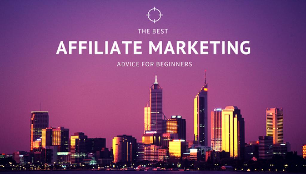 best clickfunnels affiliate marketing advice