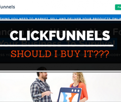 is clickfunnels worth the price